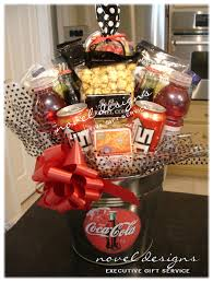 custom gift basket custom gift baskets las vegas las vegas hotel amenity gift baskets