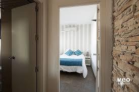 chambre d hote seville chambre d hote seville appartement rue rioja séville espagne