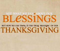 thanksgiving day quotes sayings image quotes at relatably