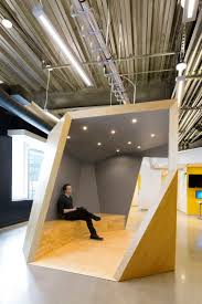 Office Interior Designers by 114 Best Office Design Images On Pinterest Office Designs