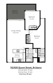 amazing floor plans brisbane contemporary flooring u0026 area rugs