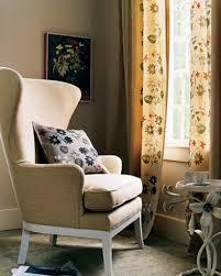 Livingroom Cafe Cafe Curtains For Living Room