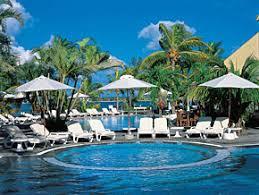 hotel veranda mauritius photos h禊tel veranda grand baie ile maurice diaporama hotel