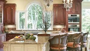 interior design bergen county nj interior designers nj nj custom 2 beautiful interior decorator nj
