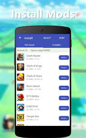 hacked apks mods installer android apps on play