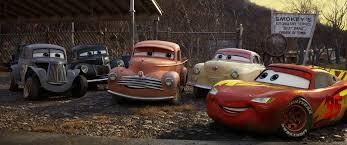 cars 3 2017 review jason u0027s movie blog