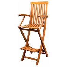 Fold Up Bar Stool Fold Up Bar Stool Facil Furniture