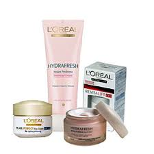kit send l 39 oreal gift her to india gifts to india send loreal cosmetics to india