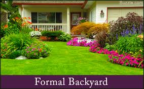 backyard landscape design stunning backyard landscaping ideas