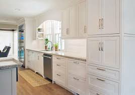 hinges for inset kitchen cabinet doors 29 inset cabinets all you need to about them home