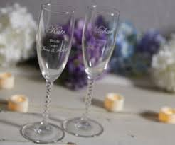 wedding gofts best wedding gifts personalizationmall