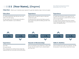 Sales Resumes Exciting Sales Resumes 98 With Additional Free Resume Templates