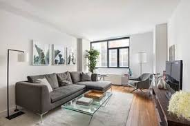 Apartments For Rent 3 Bedroom Find No Fee Apartments For Rent In Nyc Streeteasy