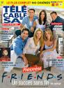 p.calameoassets.com/200512122940-6c30c9e118e2a8b57...