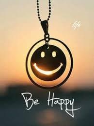 happy images bdfjade