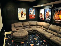 home theater decorations accessories thomasnucci