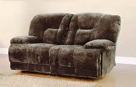 Slipcover For Recliner Sofa Recliner Sofa Covers Can Instantly Give Your Home A Fresh New
