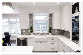 themed kitchen a guide on how to design your white themed kitchen home and