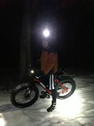 best mountain bike lights for night riding night riding lebanon hills