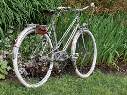 old peugeot for sale simplex derailleur restoring vintage bicycles from the hand