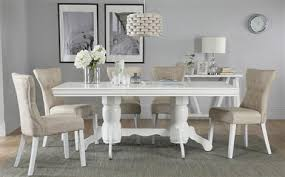 white and gray dining table white dining sets white dining table chairs furniture choice
