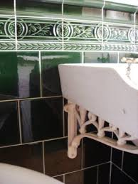 victorian tiles for your bathroom kitchen entrance way intended