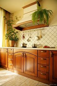 Traditional Italian Kitchen Design 1512 Best Kitchens Of The Day Images On Pinterest Pictures Of