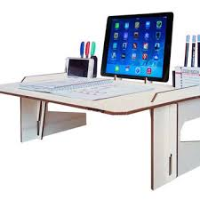 best laptop lap desk for gaming best laptop lap desk products on wanelo with regard to for bed