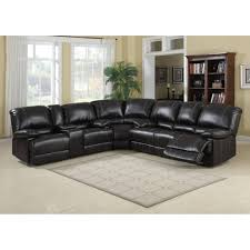 most comfortable sectional sofa in the world furniture most comfortable couches best of most fortable sectional