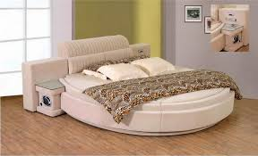 Water Bed Frames Waterbed Bed