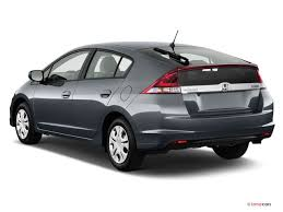 2014 honda hatchback 2014 honda insight prices reviews and pictures u s