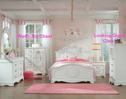 chic white bedroom sets full size cute bedroom decoration planner
