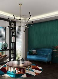 home interior design tips interior design tips the best modern rugs for your home decor