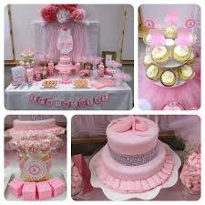 tutu themed baby shower amazing ideas ballerina baby shower theme stylist inspiration best
