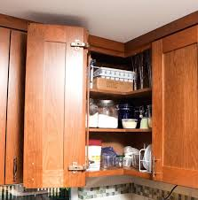 Kinds Of Kitchen Cabinets Types Of Kitchen Cabinet Door Kitchen Cabinet Fronts Cabinet Doors