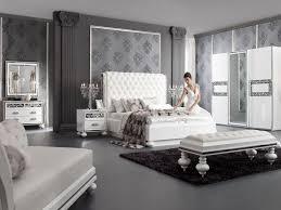 chambre adulte complete soldes chambre a coucher adulte complete fantastique design 3