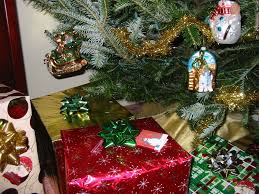 Extra Large Christmas Tree Storage Box Make A Hidden Christmas Tree Watering System