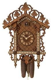 Grosse Pendule Murale by The 25 Best Horloge Coucou Ideas On Pinterest Horloge De Coucou