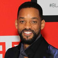 biography will smith will smith bio fact age net worth affair girlfriend married