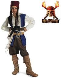 halloween jack sparrow costume jack sparrow classic child halloween costume walmart com