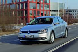 volkswagen germany volkswagen jetta hybrid in germany 2013 photo 89321 pictures at