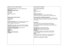 sample cover letter executive housekeeper esl descriptive essay
