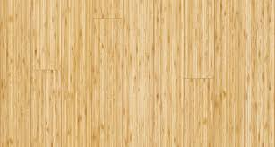 Online Laminate Flooring Decorating Interesting Red Wood Bamboo Laminate Flooring Mahogany