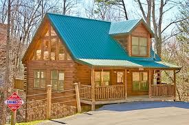 1 bedroom cabin rentals in gatlinburg tn smoky mountains vacation rentals smoky mountains honeymoon