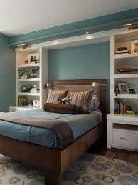 Contemporary Master Bedroom Very Small Master Bedroom Ideas Master Bedroom Interior