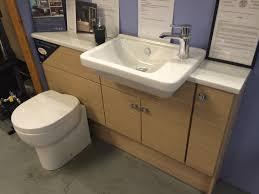 bathroom furniture gallery bathrooms