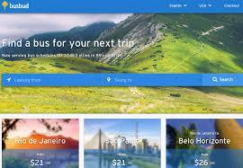 best travel sites images Web design web tips png