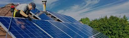 apex power concepts solar system design shop