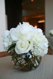 Butterfly Table Centerpieces by Best 25 Fish Bowl Centerpieces Ideas On Pinterest Bowl