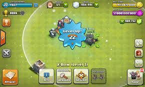download game mod coc thunderbolt download latest xmodgames 2 3 apk on android 2016 update androidfunz